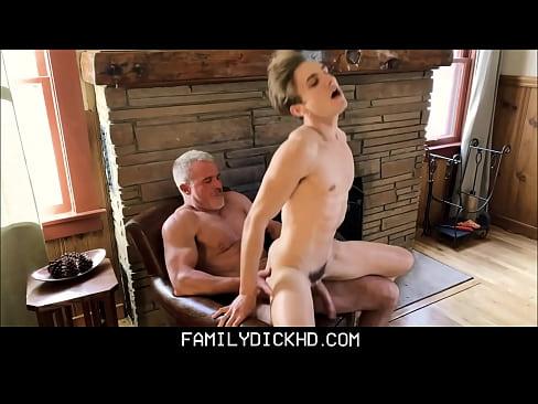 Amanda bynes nuda xxx
