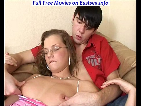 Mature bigtits handjob movies