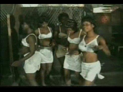 Fucking girls zimbabe pichers