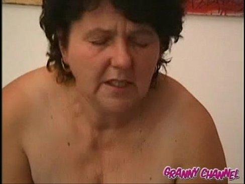 Code lyoko yumi and aelita porn