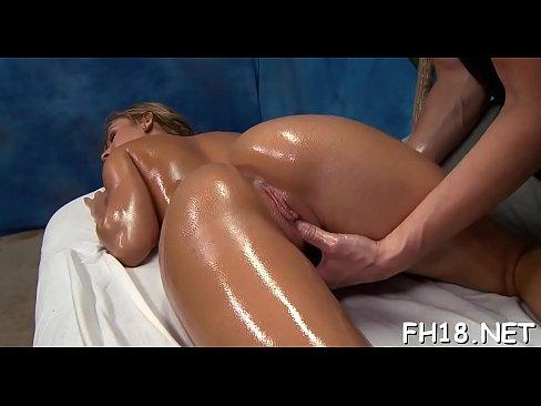 spa sex video