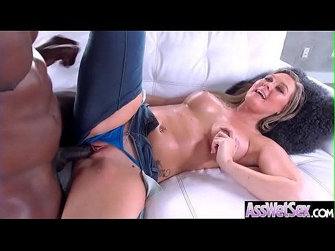 Horny Superb Girl Addison Lee With Big Butt Take It Deep In Her Ass Vid 02 Xnxx Com