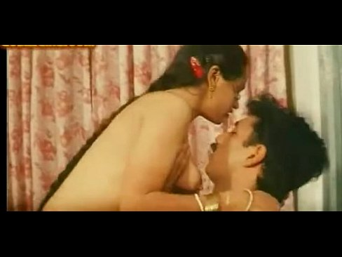 Girls hot naked mallu bhabhi virgin bride first