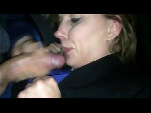 Carol Kirkwood pussy naked