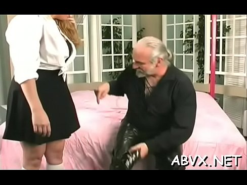 necessary mature blonde slut gangbanged by blacks version has become outdated