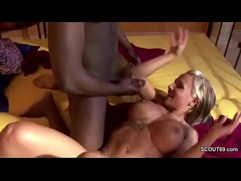 Joana plankl nude