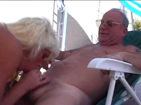 Spying on my hot naked neighbor
