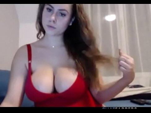 Piss on my torured nipples