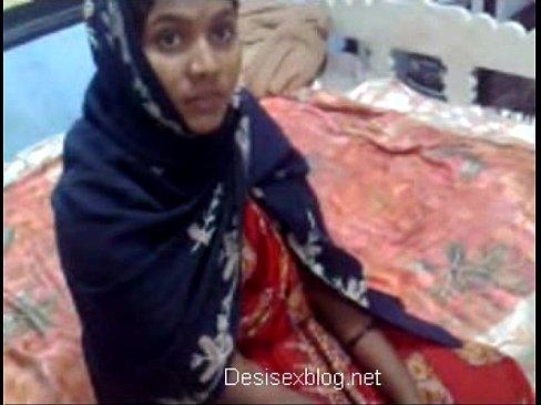 Bangladesh www xnxx
