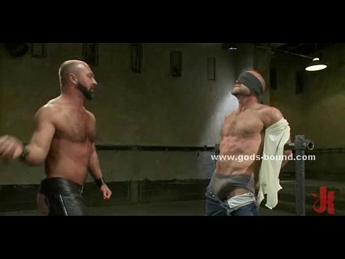 Cyprus cabaret gay bar mexico city