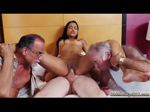 Asian Gangbang Black Guys