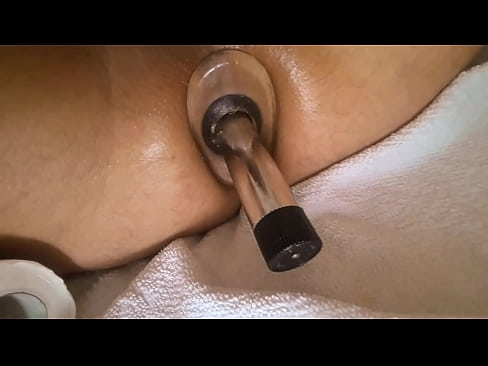 best anal couple sex toys