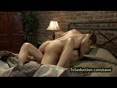Older amateur mature naturals