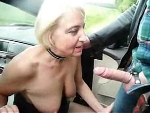 Mature submissive slut pics