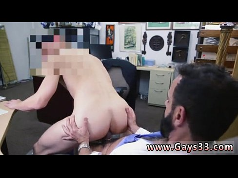 Twinks fuck for cash