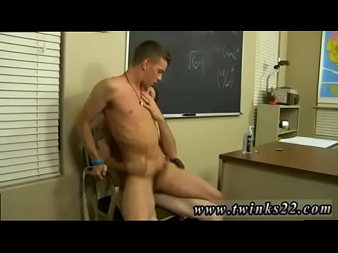 Does free gay punishment videos phrase
