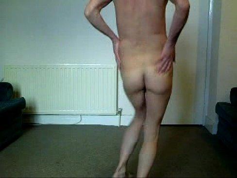 Caroline rhea nude