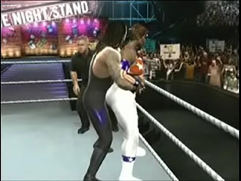 hentai Wwe undertaker