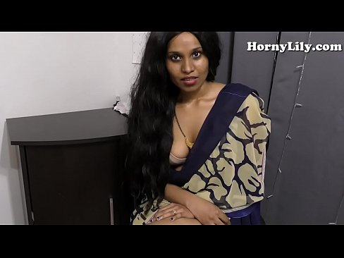 Mother son roleplay sex video gallery