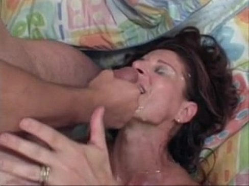 Emma starr big milky tits bounce while she rides cock