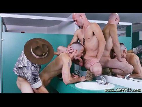 Desi erotica in hindi