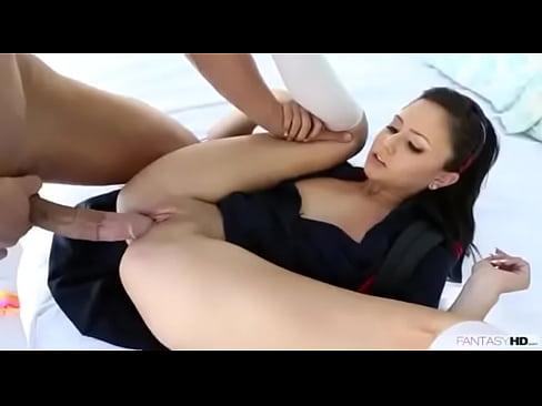 videa z černé porno
