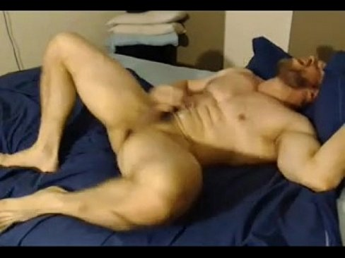 Football jock sex web cam