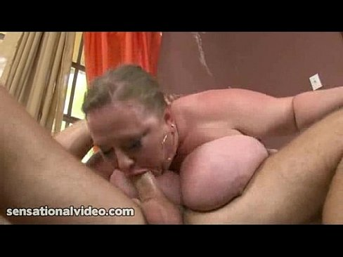 Super cute girls fuck at sex party