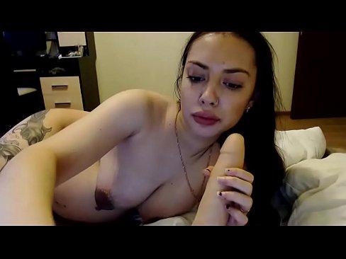 pregnant smoking porn