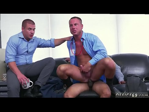 brilliant idea bisexual stud cocksucked while assfucked final, sorry, would like