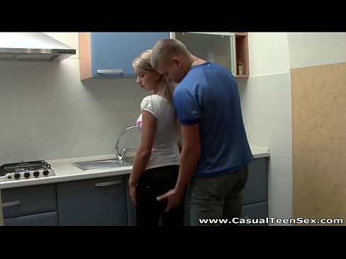 Casual Teen Sex - Sex tube8 on a youporn sightseeing redtube tour Yana teen porn