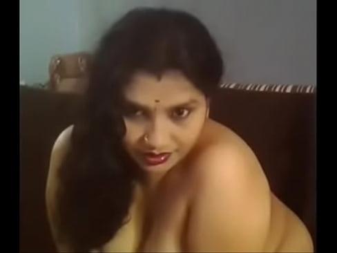 Hindi aunty sex photos