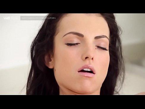 Lesbio porns naked vids