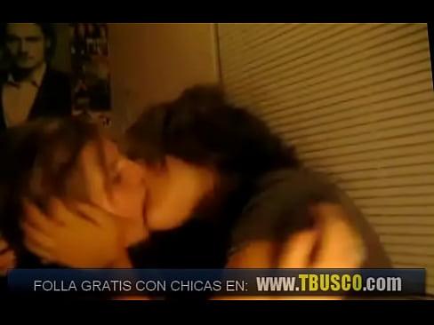 bdsm porno porno lesbianas españolas