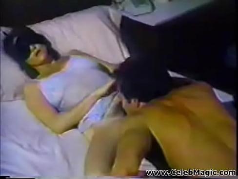 Free Bbw Full Length Videos