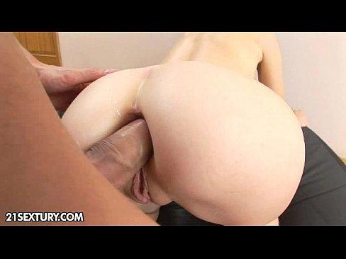 sex Lena love anal