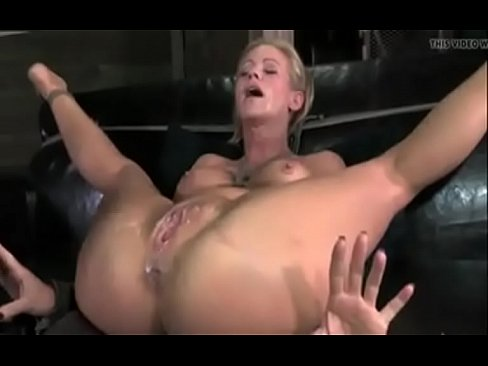 remarkable, this euro les licks and fists suggest you come site