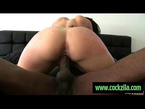 Sex with a gymnast