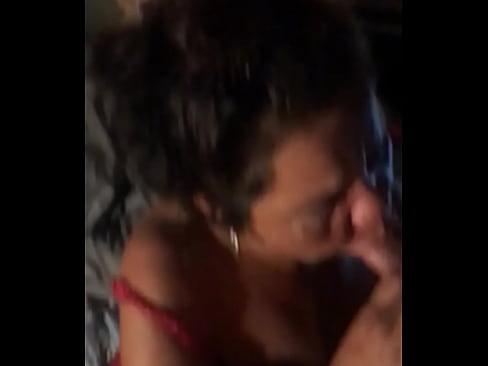 free online porn star video