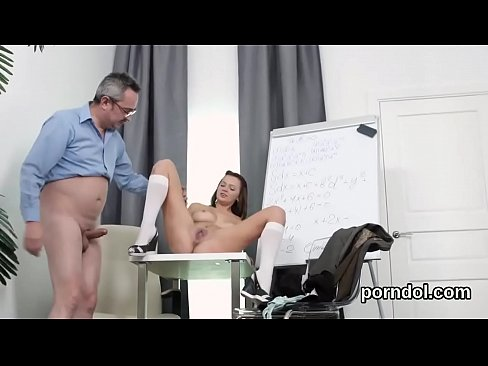 Accept. interesting naked teacher masterbates with markers for that