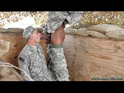 Black boy raw fuck asian boys gay The Troops are wild!