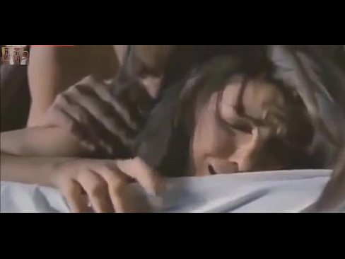 online Priyanka sex