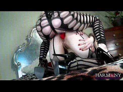 Taylor lautner nude taylor lautner having sex