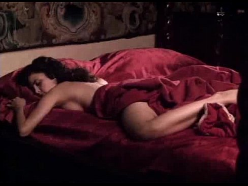 Remarkable, rather Sherilyn fenn nude scenes opinion you