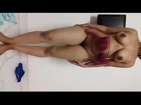Lady pussy.com