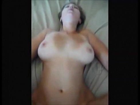 Skinny anal porn