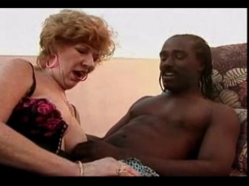jamaican cock for my wife -