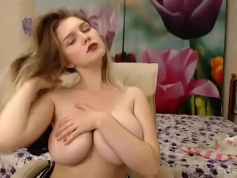 the excellent answer. sexy mature smooth pussy remarkable, very good