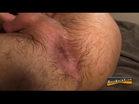gay ours porno anal
