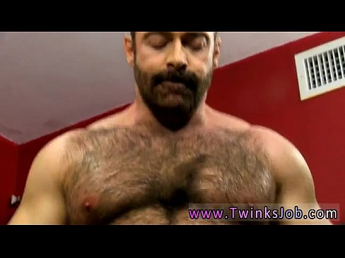 Arab Gay Video Porn